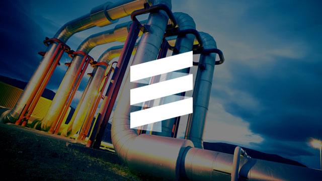 EGO energie